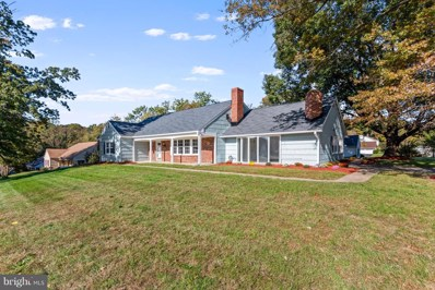 12017 Long Ridge Lane, Bowie, MD 20715 - #: MDPG100528