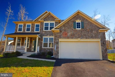9510 Wilton Place, Clinton, MD 20735 - #: MDPG101858
