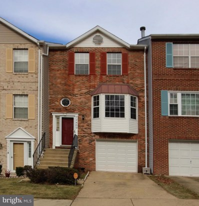 12469 Old Colony Drive, Upper Marlboro, MD 20772 - #: MDPG102320