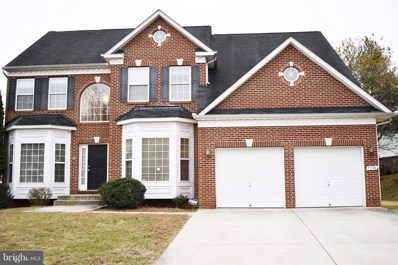 7106 Lanham Lane, Fort Washington, MD 20744 - #: MDPG203858