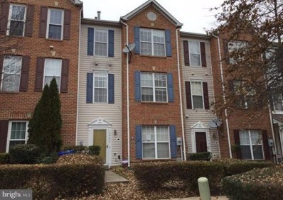 3902 Eldbridge Terrace, Bowie, MD 20716 - #: MDPG217178