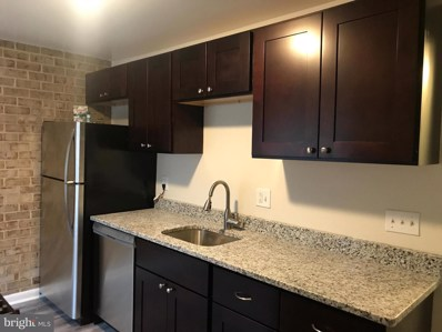 3344 Huntley Square Drive UNIT T, Temple Hills, MD 20748 - #: MDPG272518
