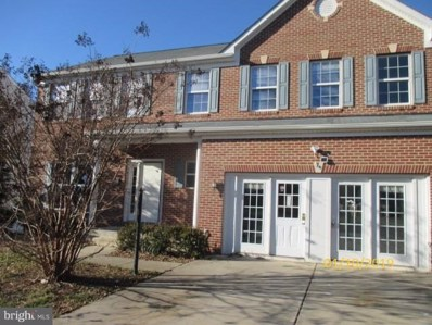 7137 Allentown Road, Fort Washington, MD 20744 - #: MDPG319218