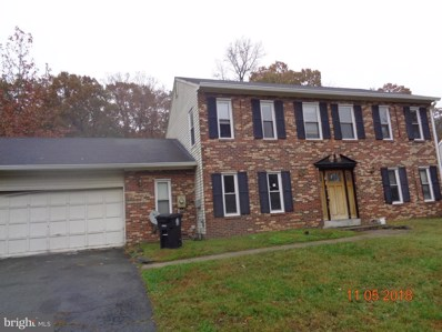11310 Mary Catherine Drive, Clinton, MD 20735 - #: MDPG377456