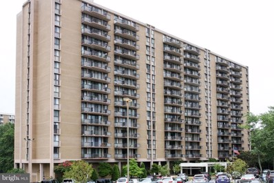 6100 Westchester Park Drive UNIT 404, College Park, MD 20740 - #: MDPG378590