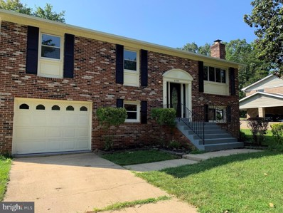 3309 Clavier Place, Clinton, MD 20735 - #: MDPG500752