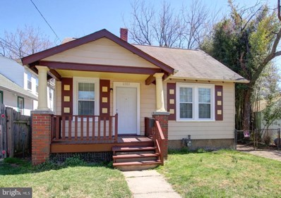 6303 45TH Place, Riverdale, MD 20737 - #: MDPG504492