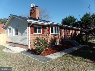 6200 Runnymeade Avenue, Clinton, MD 20735 - #: MDPG504652