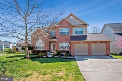 4203 Seatons Promise Drive, Bowie, MD 20720 - #: MDPG504744