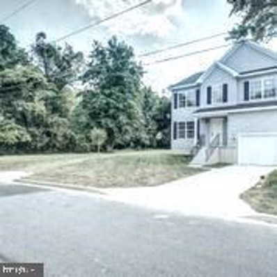 6215 L Street, Capitol Heights, MD 20743 - #: MDPG528538