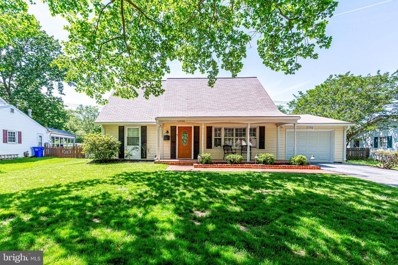 12406 Stonehaven Lane, Bowie, MD 20715 - #: MDPG529094