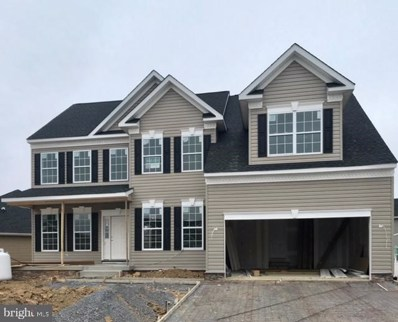 6602 Long Shadow Court, Clinton, MD 20735 - #: MDPG530504