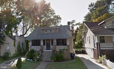 3704 40TH Avenue, Brentwood, MD 20722 - #: MDPG532394