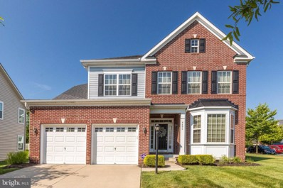 4606 Cimmaron Greenfields Drive, Bowie, MD 20720 - #: MDPG534350