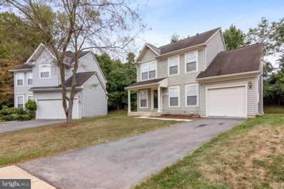 9217 Drawbridge Court, Clinton, MD 20735 - #: MDPG544394