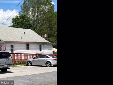 7400 Road, Oxon Hill, MD 20745 - #: MDPG569202