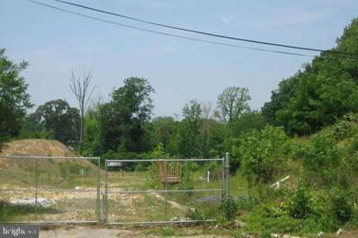 Livingston Road, Oxon Hill, MD 20745 - #: MDPG607732
