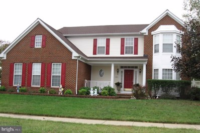 816 Little Kidwell Avenue, Centreville, MD 21617 - #: MDQA141718