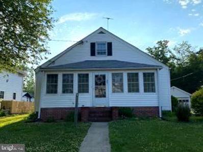 403 S Church Street, Sudlersville, MD 21668 - #: MDQA148092
