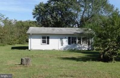 30004 Monroe Road, Mechanicsville, MD 20659 - #: MDSM100228