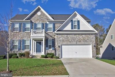 46834 Jillian Grace Court, Lexington Park, MD 20653 - #: MDSM131374