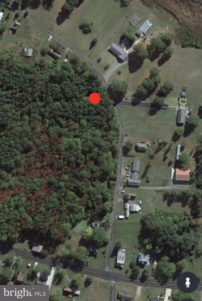 01 Cemetery Road, Deal Island, MD 21821 - #: MDSO102966