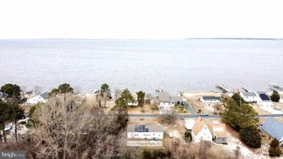 11147 Roland Parks Road, Deal Island, MD 21821 - #: MDSO104312