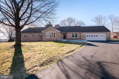 12543 National Pike, Clear Spring, MD 21722 - #: MDWA145918