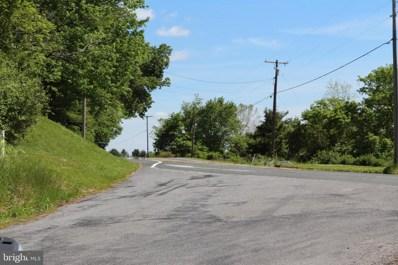 Licking Creek Road-Tract 3-C, Big Pool, MD 21711 - #: MDWA172494
