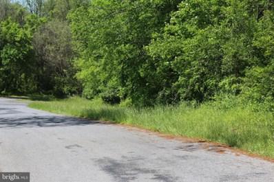 Licking Creek Road-Tract 2, Big Pool, MD 21711 - #: MDWA172496