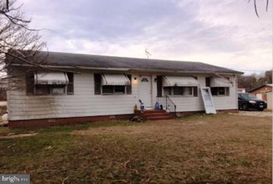 35680 Mount Hermon Road, Pittsville, MD 21850 - #: MDWC108158