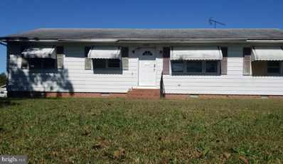 35680 Mount Hermon Road, Powellville, MD 21852 - #: MDWC110796