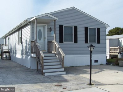 113 Sandyhill Drive, Ocean City, MD 21842 - #: MDWO100740