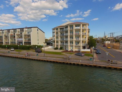 310 2ND Street UNIT 102, Ocean City, MD 21842 - #: MDWO109528