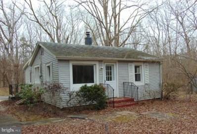 214 Bernadette Lane, Newtonville, NJ 08346 - #: NJAC102994