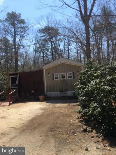 305 Lazyriver Campground, Estell Manor, NJ 08319 - #: NJAC108776