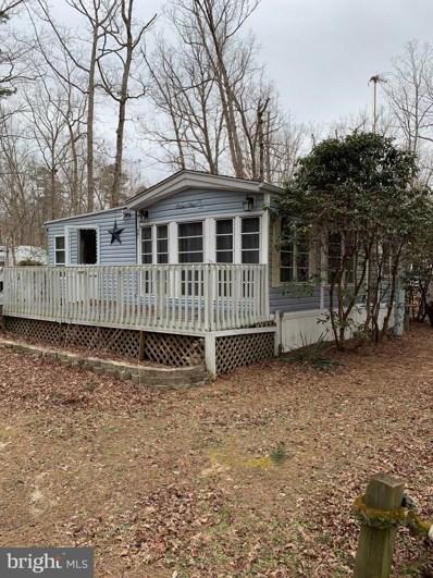 401 Lazyriver Campground, Estell Manor, NJ 08319 - #: NJAC108956