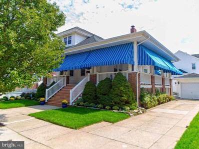 5602 Winchester Avenue, Ventnor City, NJ 08406 - #: NJAC111864