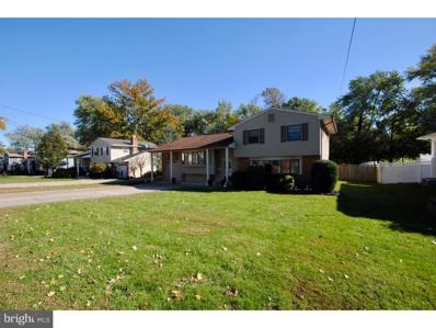 62 Princeton Drive, Delran, NJ 08075 - #: NJBL100284