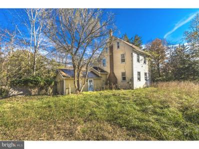 238 Mount Holly Road, Medford, NJ 08055 - #: NJBL103478