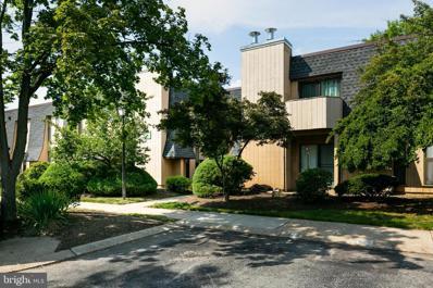 25 S Church Road Unit 86, Maple Shade, NJ 08052 - #: NJBL2005238