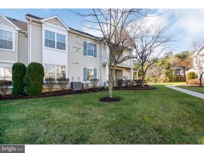 908B Oswego Court, Mount Laurel, NJ 08054 - #: NJBL222028