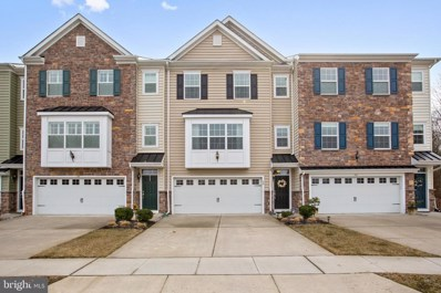 48 Keegan Court, Marlton, NJ 08053 - #: NJBL325608