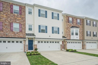 29 Keegan Court, Marlton, NJ 08053 - #: NJBL343516