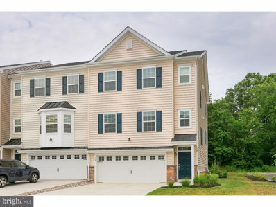 19 Lani Lane, Marlton, NJ 08053 - #: NJBL344982