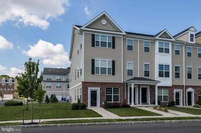 103 Kramer Court, Florence, NJ 08518 - #: NJBL350514