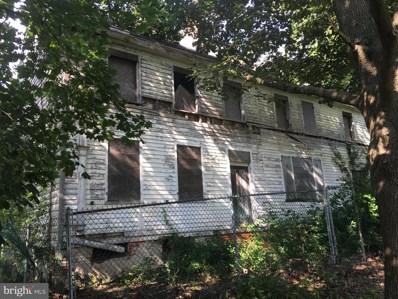 2 Jones Road, Medford, NJ 08055 - #: NJBL352586