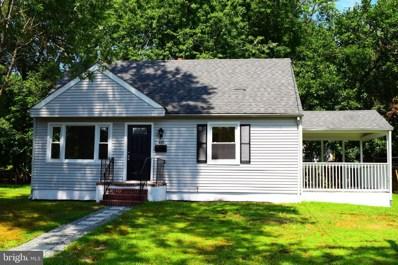 425 Lake Drive, Mount Holly, NJ 08060 - #: NJBL354674