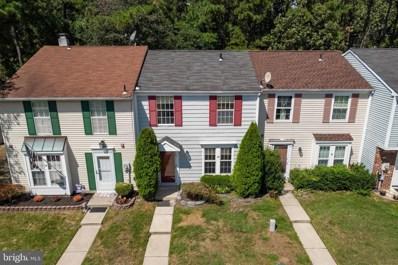 13 Dorchester Circle, Marlton, NJ 08053 - #: NJBL356146
