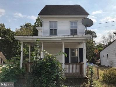 433 Howard St., Millville, NJ 08332 - #: NJCB123274